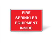 Fire safety and equipment