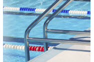 Pool / Spa / Water Safety Signs and Labels - State Rules