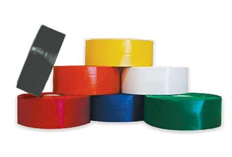 Floor-Mark Marking Tape