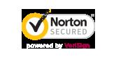Norton Security Badge