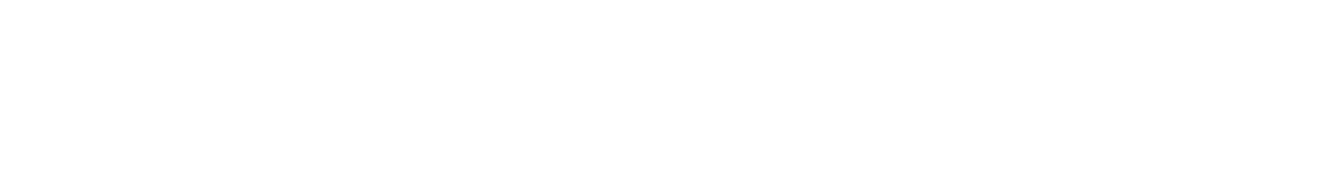 Safetycal Logo